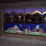 philadelphia-window-signage