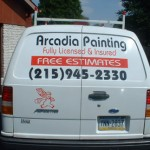 truck-lettering-philly