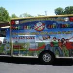 philadelphia-truck-wraps